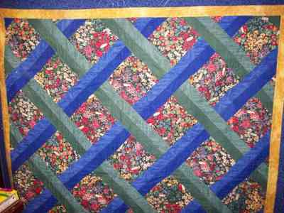 Wood work garden trellis designs quilt patterns pdf plans for Garden trellis designs quilt patterns